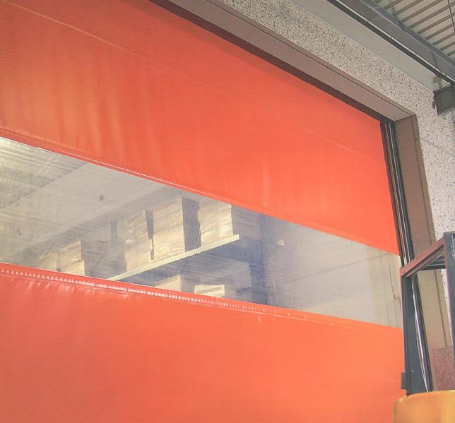 Quality overhead door toledo garage doors toledo ohio quality overhead door garage doors - Overhead door of toledo ...