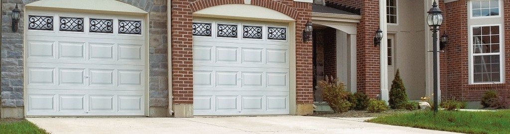 How to make your garage more energy efficient quality for Energy efficient garage doors