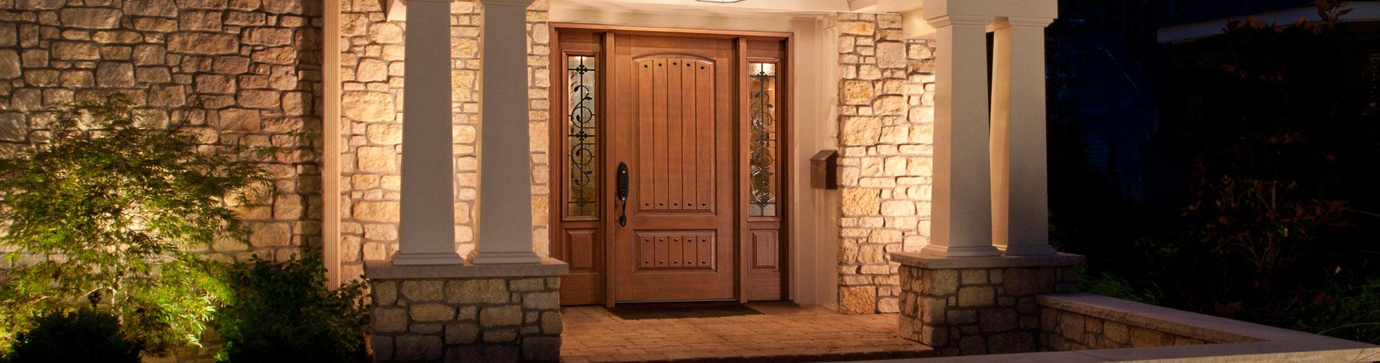Garage Door Company In Toledo Ohio Quality Overhead Door