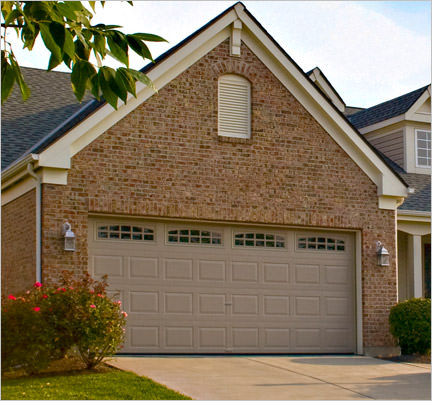 residential garage doorsResidential Garage Doors  Entry Doors Awnings  Fireplaces