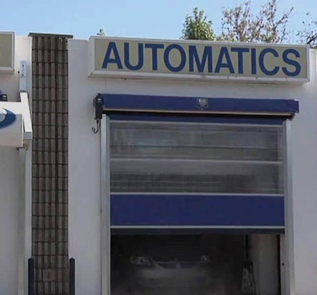 Toledo Garage Door Repair Garage Door Repair Toledo Ohio