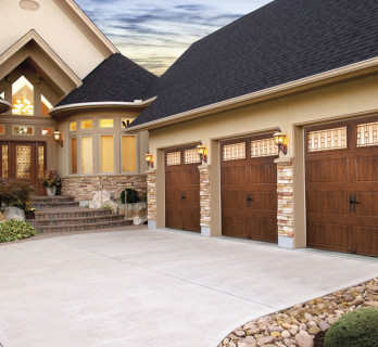 Garage Doors By Clopay In Ohio Amp Michigan Quality