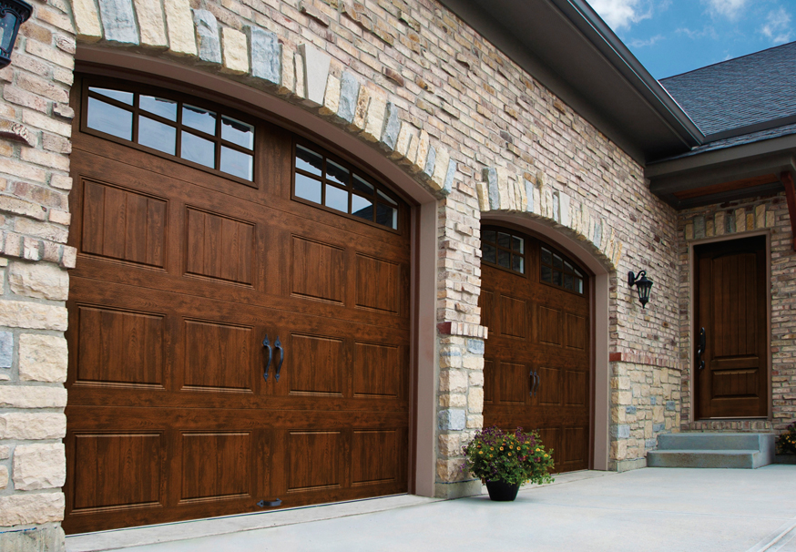 How to make your garage more energy efficient quality Energy efficient garage doors