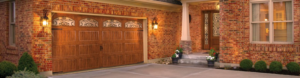 How to choose the right garage door opener for How to select a garage door opener