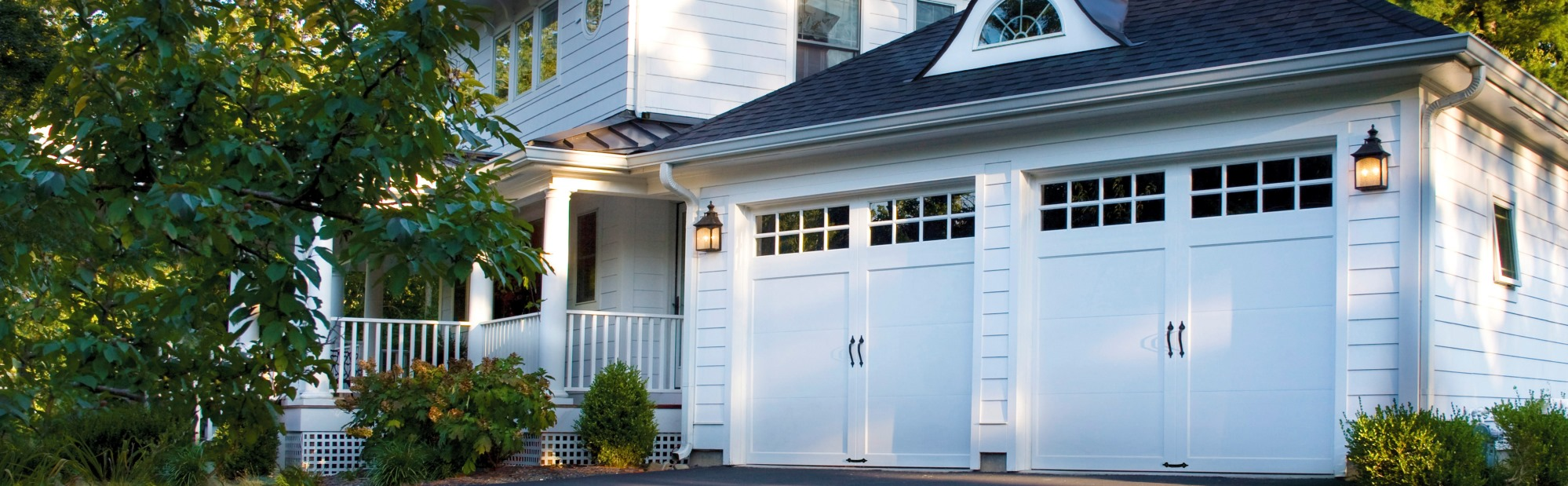 Garage Doors Toledo Ohio Quality Overhead Door