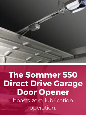 Garage Door Openers Archives Quality Overhead Door