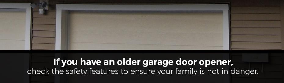 Ultimate Garage Door Opener Buyer Guide Quality Overhead