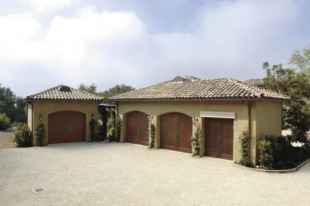 Montecito-03