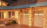 Value Series garage doors
