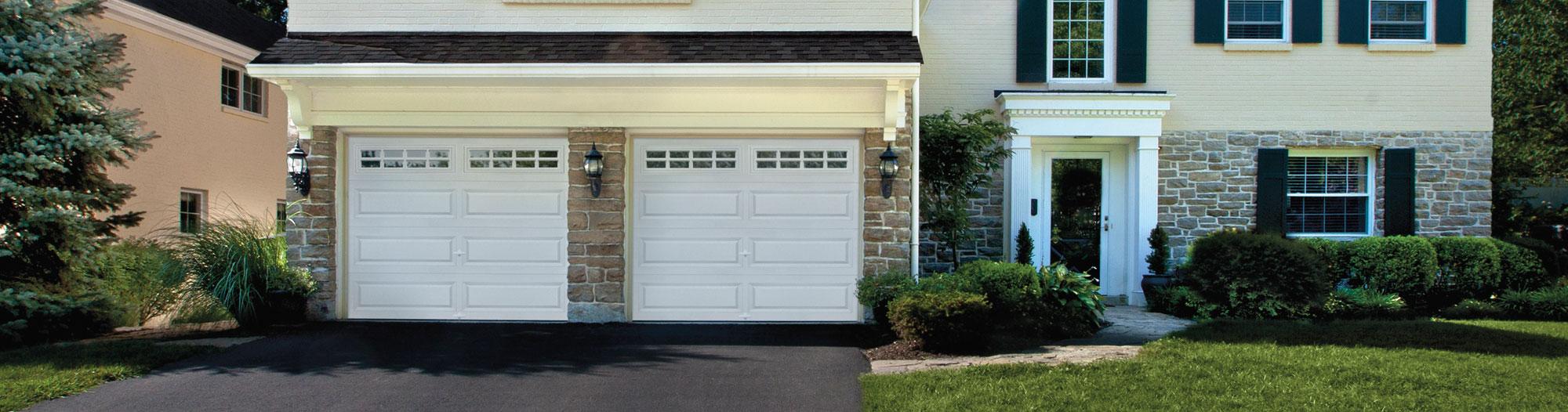Liftmaster 8355 premium series garage door opener for Garage door repair grove city ohio