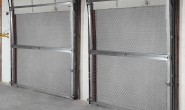 SPECIALITY PRODUCTS & ACCESSORIES overhead doors
