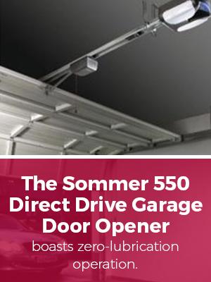 Garage Door Openers Archives Quality Overhead Door