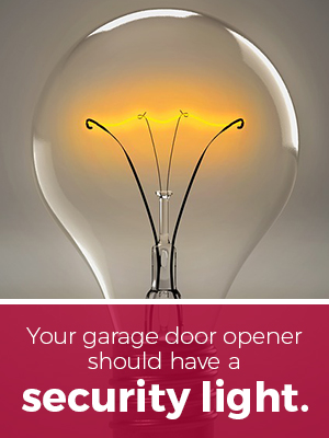 Ultimate Garage Door Opener Buyer Guide Quality Overhead Doors