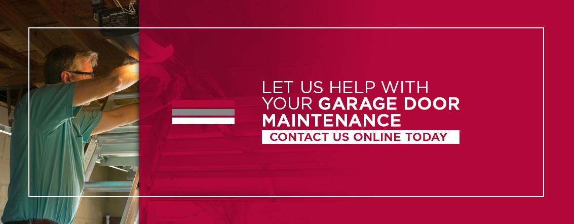 Let-Us-Help-With-Your-Garage-Door-Maintenance