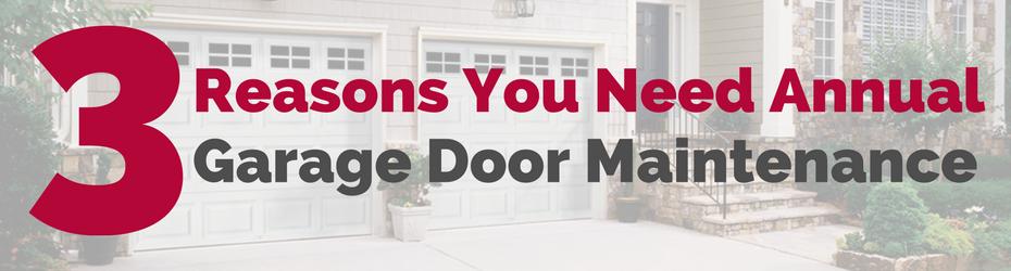 Blog Quality Overhead Door News Tips Amp Promotions
