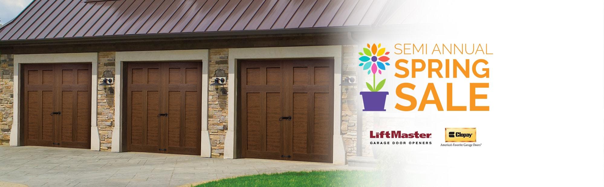 Garage doors toledo ohio quality overhead door for Garage door repair grove city ohio