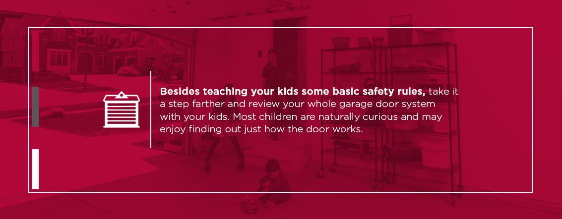 Teach-Kids-Garage-Door-Danger-Zones