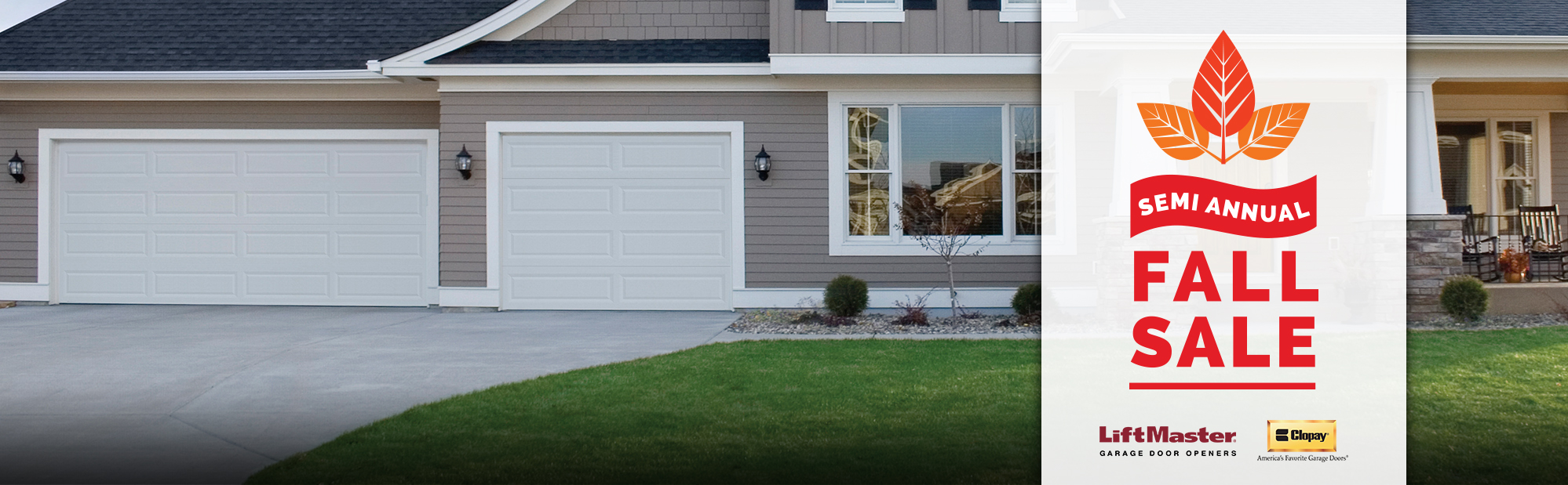 Quality Overhead Door Garage Doors In Toledo And Michigan