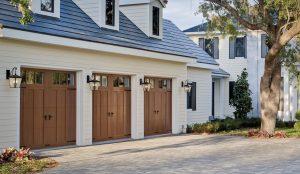 Best Insulated Garage Doors Quality Overhead Door
