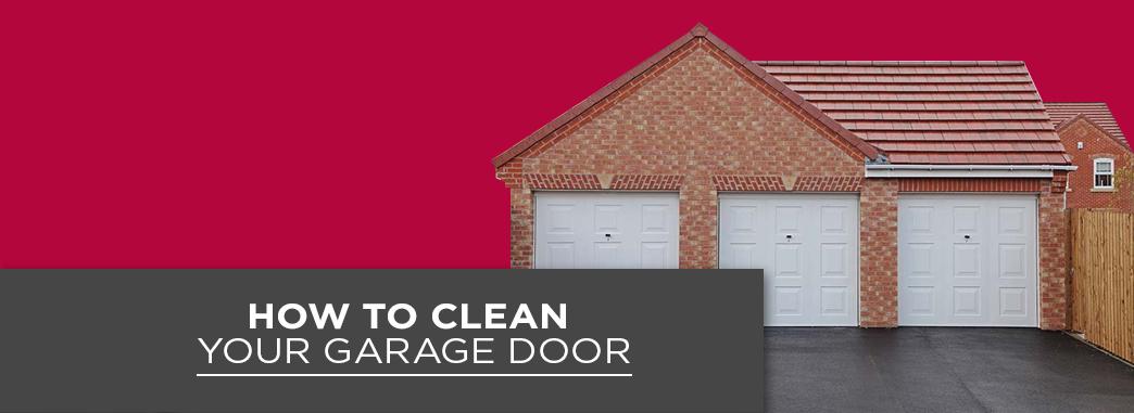 Garage Door Tips And Tricks Archives Quality Overhead Door