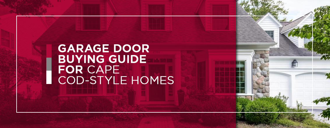 -Garage-Door-Buying-Guide-for-Cape-Cod-Style-Homes
