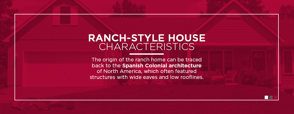 Ranch-Style-House-Characteristics