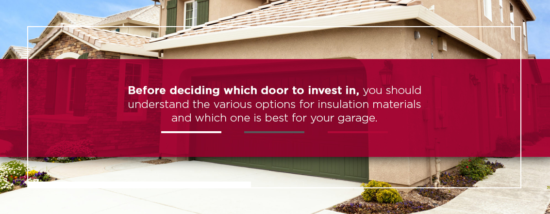Choose-From-Garage-Doors-With-Ideal-Insulation