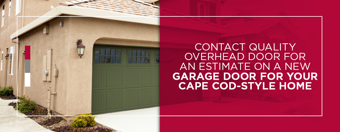 Contact-Quality-Overhead-Door-for-an-Estimate-on-a-New-Garage